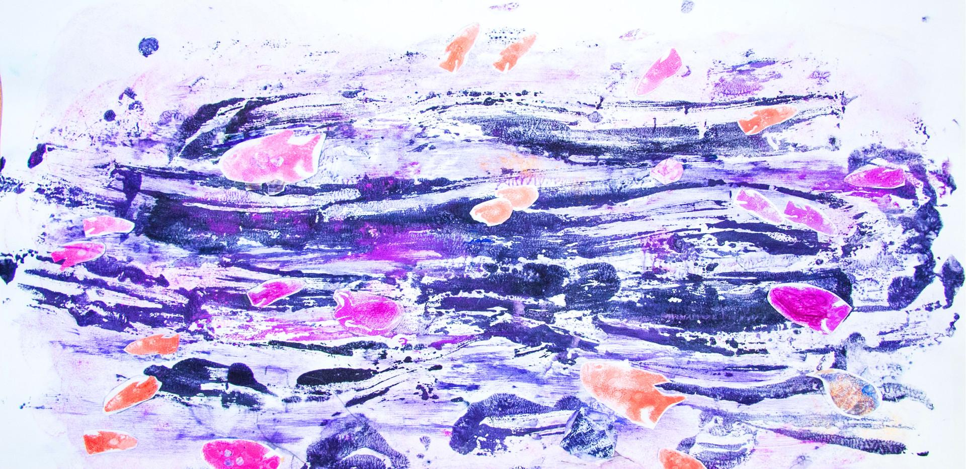 fish8 (1).jpg