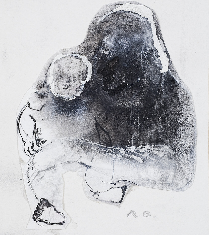 37. Mother and Child.jpg