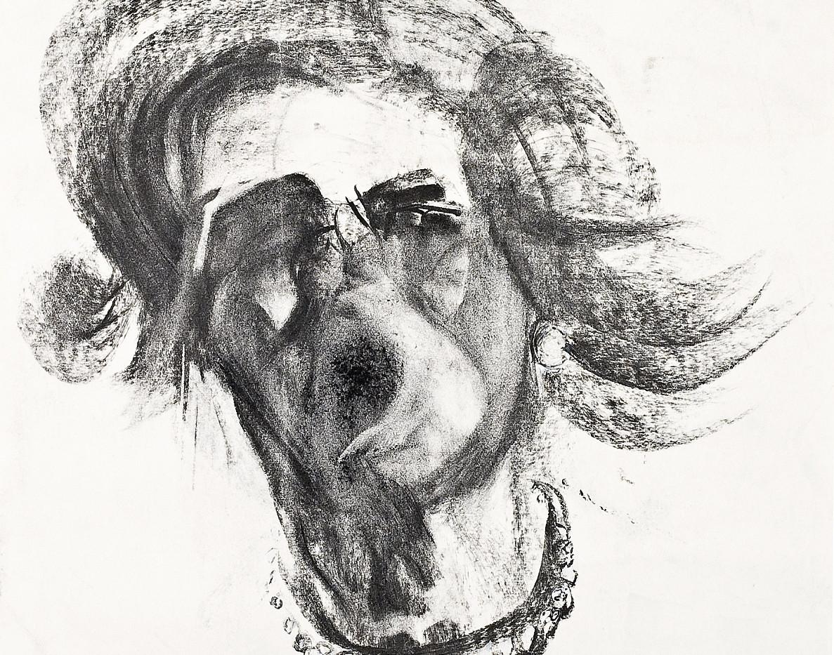 Margaret Thatcher The Rant .jpg