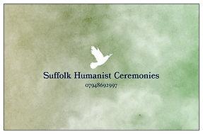 humanist2.jpg
