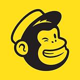 mailchimp-logo-circle.png