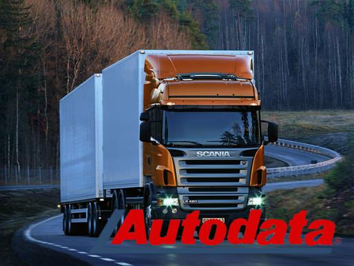 «Автодата» не выдержала критики Ассоциации европейского бизнеса