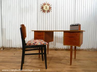 Danish teak desk (1).JPG