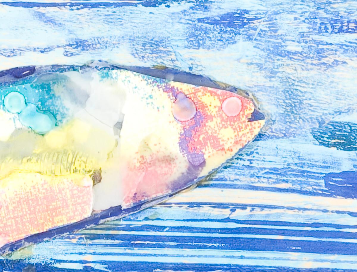 fishdetail.jpg
