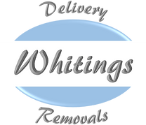 whitingsdelivery