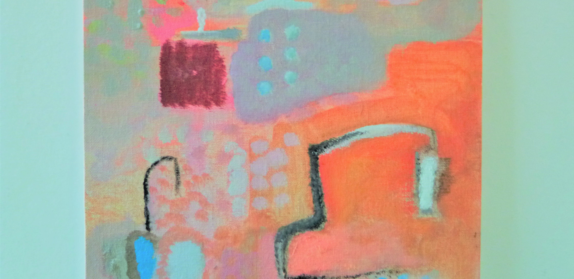 Abstract Orange.jpg