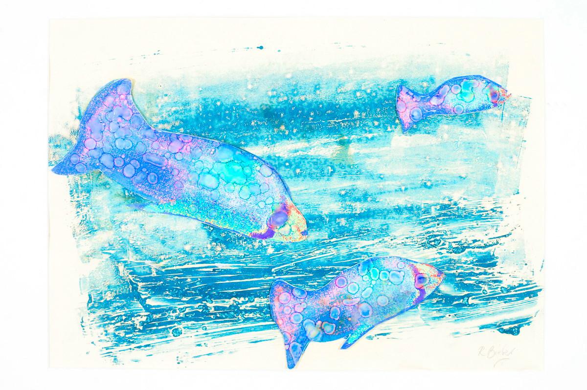 threefish.jpg