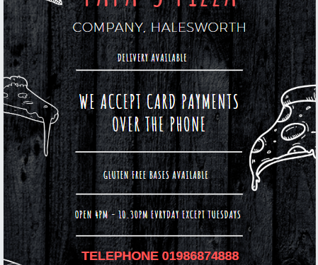 card payment.png