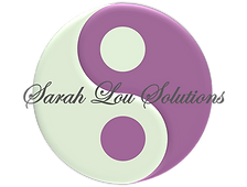 sarahlousolutions