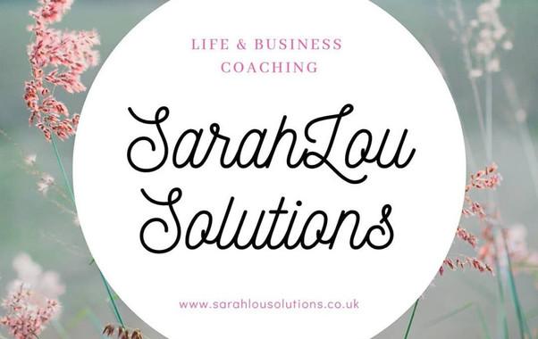 SarahLou's
