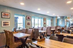 cafe interior-14.jpg