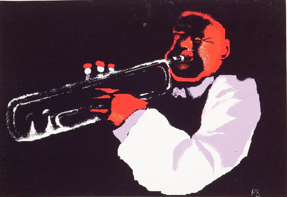 Jazz trumpeter.jpg