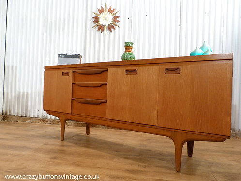 greaves and thomas sideboard