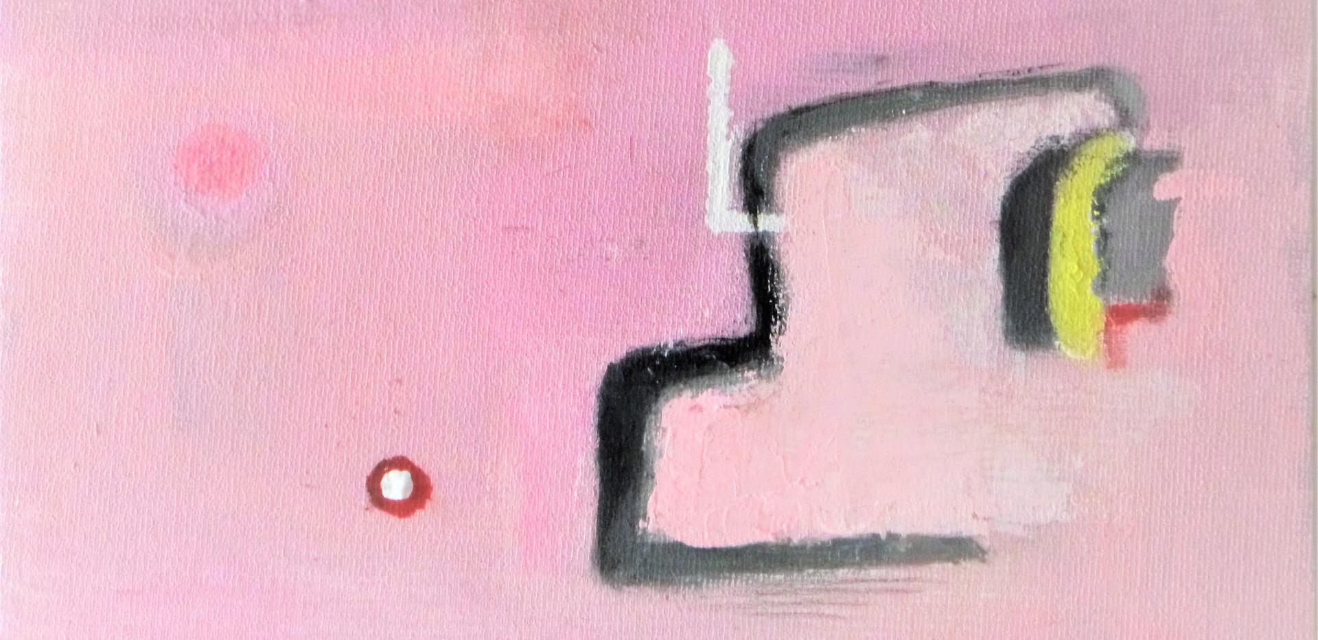 Pink Abstract.JPG