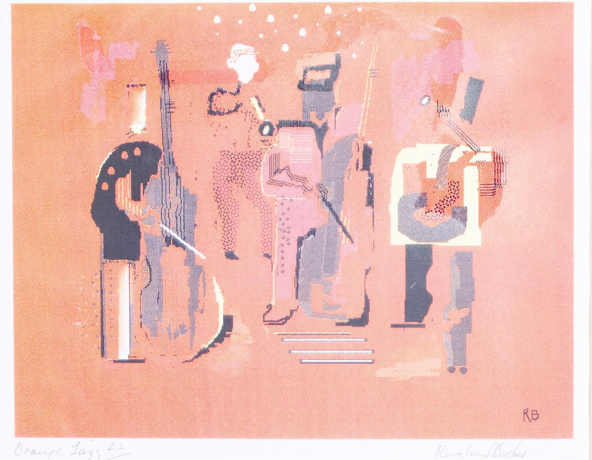 C 012 Jazz 1984.jpg