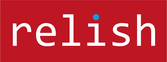 Relish Logo.jpg