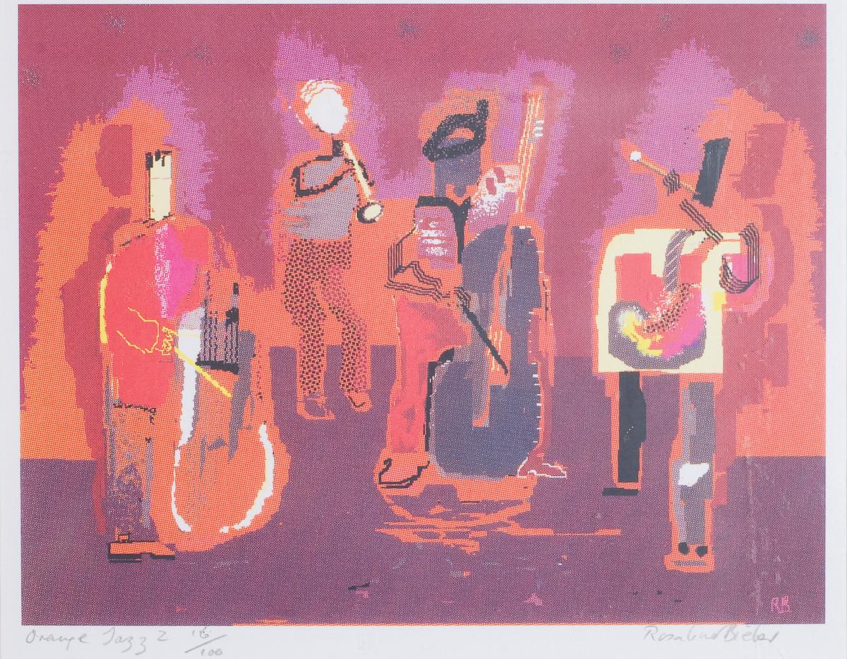 orange jazz 1984.jpg