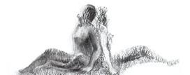 Adam & Eve at peace 1985.jpg