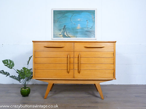 G Plan Redford sideboard