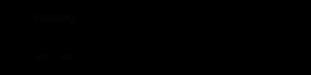 Logo_Gerüst.png