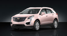 mary-kay-caddy-pink-890-2018.jpg