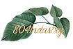 logo-leaf.png
