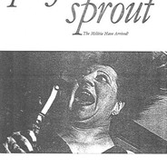 1983-12-12 Monday Club, Prefab Sprout, S