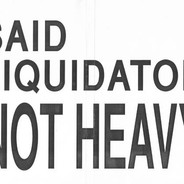said_liquidator-1989-10-12-not_heavy-COM