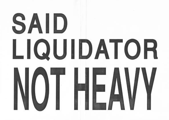 said_liquidator-1989-10-12-not_heavy-COM