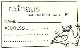 33 clubs-rathaus-1984-membership_card-mi