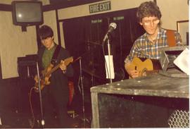 nbands-swirle-barley_mow-1985-04-24-simo
