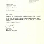 said_liquidator-rejection_letters-29-rad