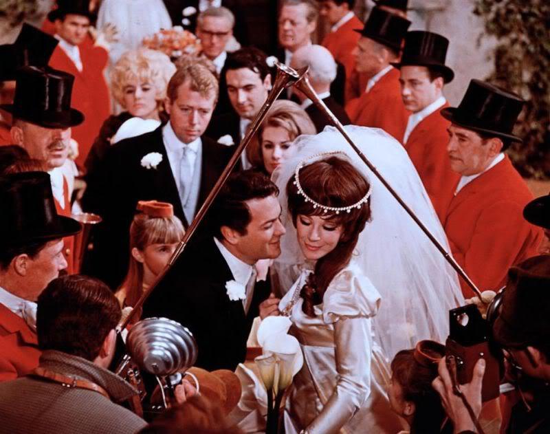Drop Dead Darling (1966)