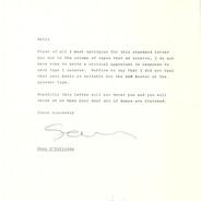 said_liquidator-rejection_letters-03-am-