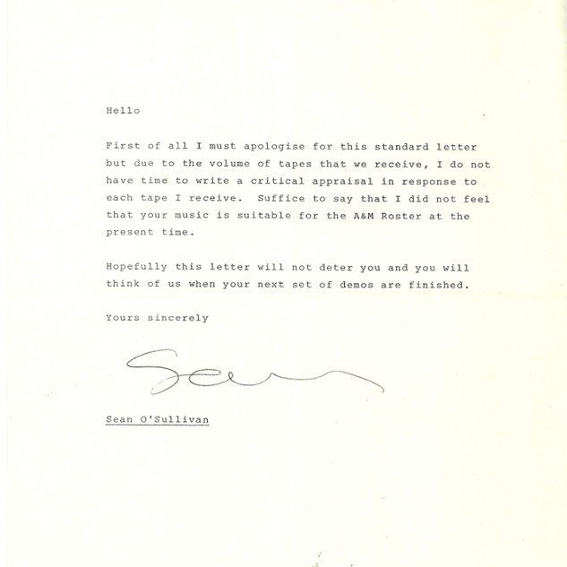 said_liquidator-rejection_letters-03-am-