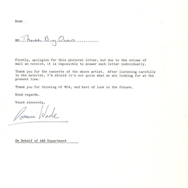said_liquidator-rejection_letters-12-MCA