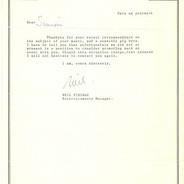 said_liquidator-rejection_letters-33-cal