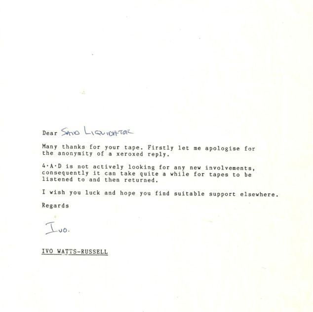 said_liquidator-rejection_letters-02-4AD
