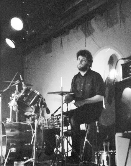said_liquidator-1988-01-19-riverside-kev