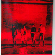 Brixton 198 Gallery (2011)