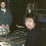 said_liquidator-1989-01-29-impulse_studi