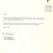 said_liquidator-rejection_letters-44-isl