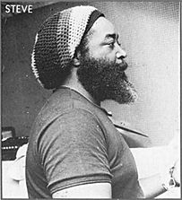 steel_pulse-steve-tribute_to_the_martyrs