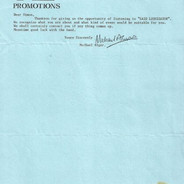 said_liquidator-rejection_letters-28-fly