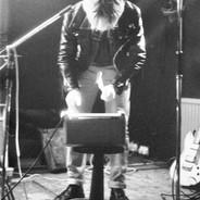 said_liquidator-1988-01-19-riverside-ala