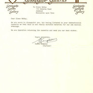 said_liquidator-rejection_letters-24-gos