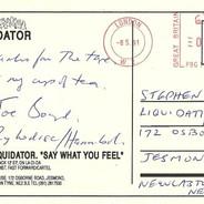 said_liquidator-rejection_letters-34-han