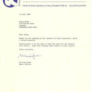 said_liquidator-rejection_letters-26-dov