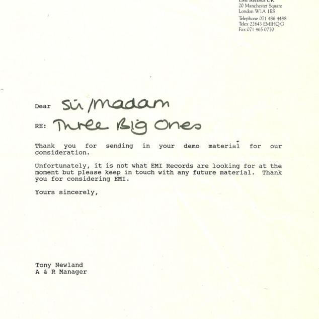 said_liquidator-rejection_letters-11-EMI