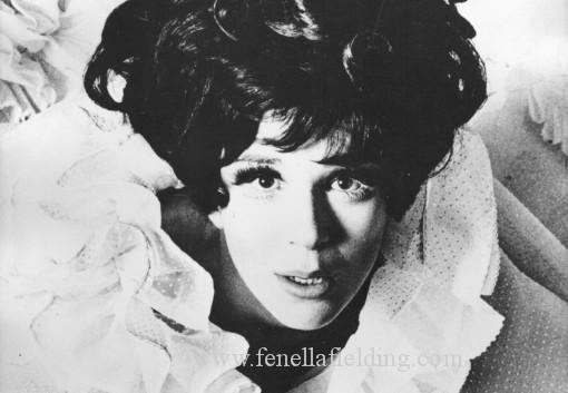 Fenella 1960s